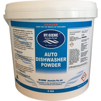 Auto-Dishwasher-Powder-5kg