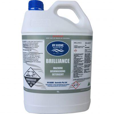 Brilliance-5L