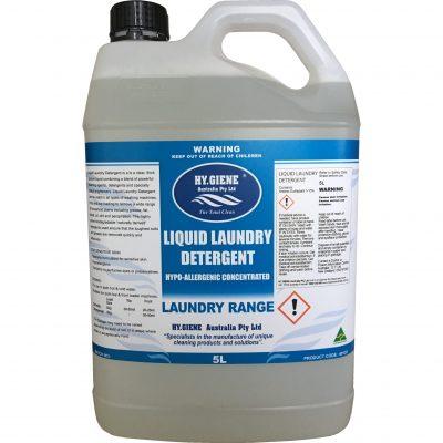 Liquid-Laundry-Detergent-ecofreindly5L