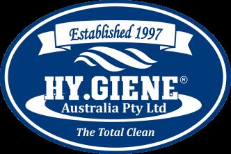 HY.GIENE AUSTRALIA