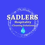 saddler1