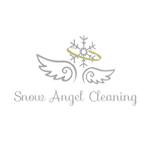 snowangel