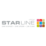 starline-2
