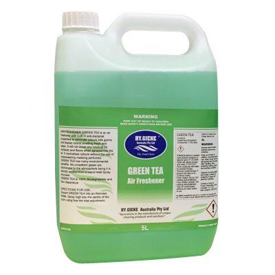 Green-Tea-5L