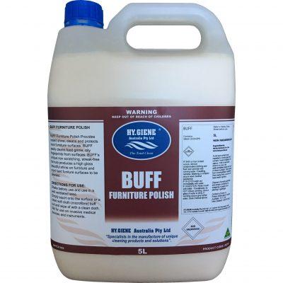 BUFF-5L