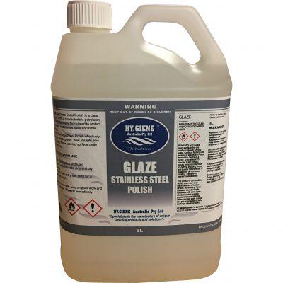 GLAZE-5L